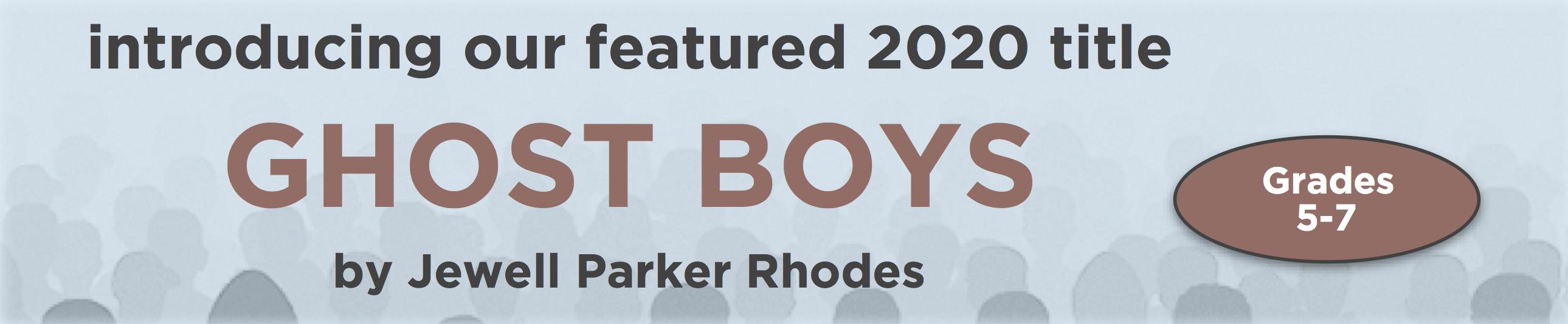 ghost-boys-headline