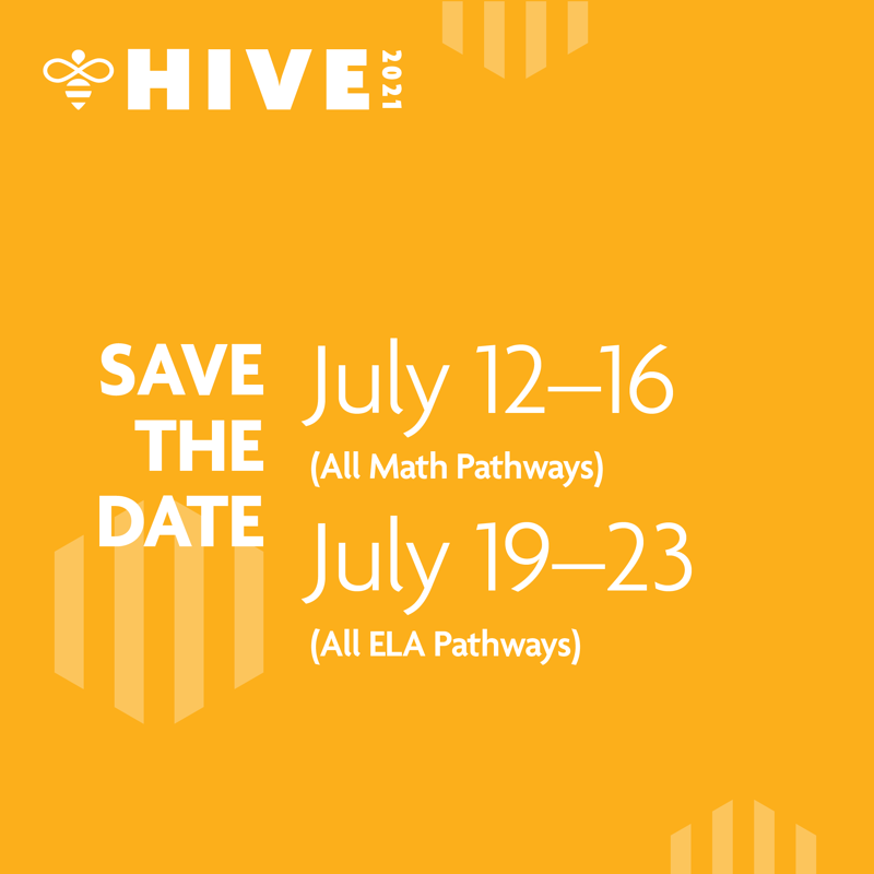 Hive_2021_SaveTheDate_1