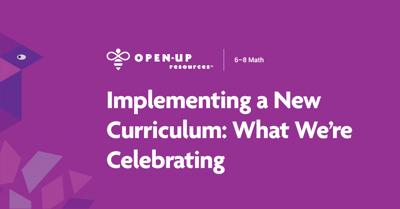 Implementing-New-Cuccirulum-Part-1-Purple-Bird-1600x837