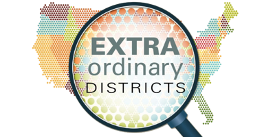 ExtraOrdinary_Districts_Seaford_Delaware_Podcast_Bookworms