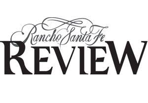 Rancho-Santa-Fe-Review-300x209