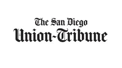 San-Diego-Union-Tribune-Logo-Thumbnail-Large