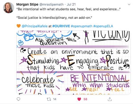 morgan-stipe-sketchnotes