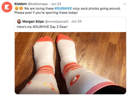 kiddom-socks-2020