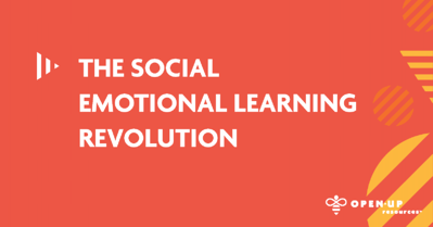 The-Social-Emotional-Learning-Revolution-1600x838