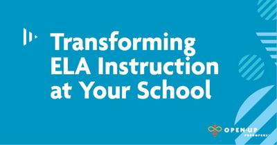Transforming-ELA-Instruction-01