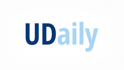 UDaily