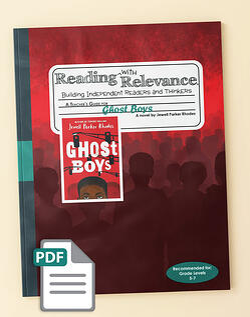 ghost-boys-teachers-guide-cover