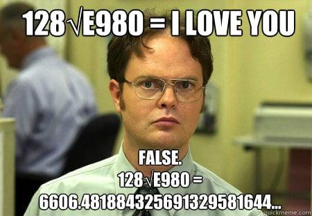 i-love-you-formula